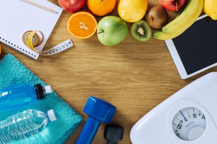 懒人吃什么减肥最快?